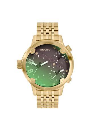Relogio-Touch-Prisma-Masculino-Dourado-TW2035LCW-4P