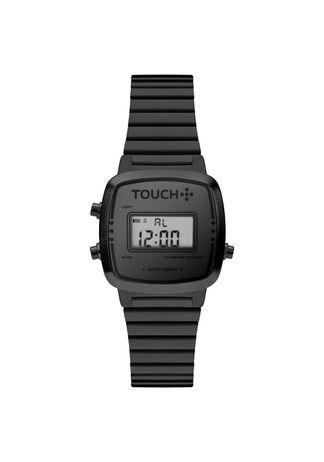 Relogio-Touch-Feminino-Miudo-Preto-TWJHS512BA-4P