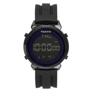 Relogio-Touch-Unissex-Off-Preto---TWBJ3688B-8P
