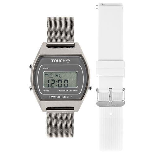 Relogio-Touch-Unissex-Agua-Prata---TWJH02BJ-T4C