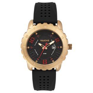 Relogio-Touch-Masculino-Dourado-TW2115AQ-8P