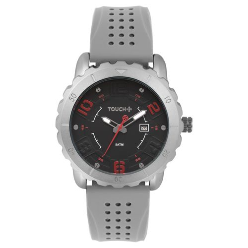 Relogio-Touch-Masculino-Prata-TW2115AR-8P