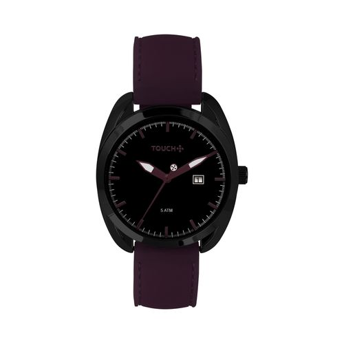 Relogio-Touch-Unissex-Sexy-Colors-Preto-TW2115AN-8P