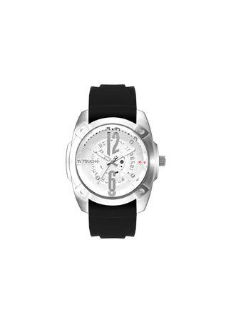 Relogio-Touch-Unissex-Face-Prata-TW2317AC-8C