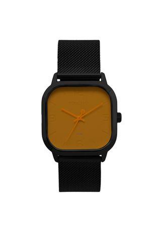 Relogio-Touch-Touch-Unissex-Preto-TW2035MPH-4Y