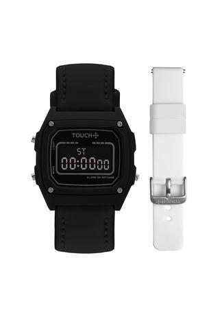 Relogio-Touch-Unissex-Dourado-TWJH02BP-T4P