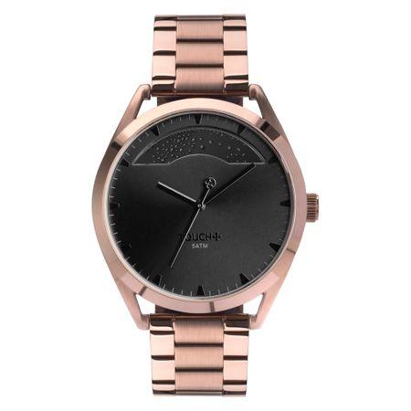 Relógio Touch Feminino Rosé TWY121E6AO/4P