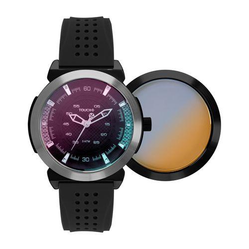 Relogio-Touch-Unissex-Preto-TW2035MQC-T4P