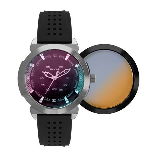 Relogio-Touch-Unissex-Preto-TW2035MQD-T4P