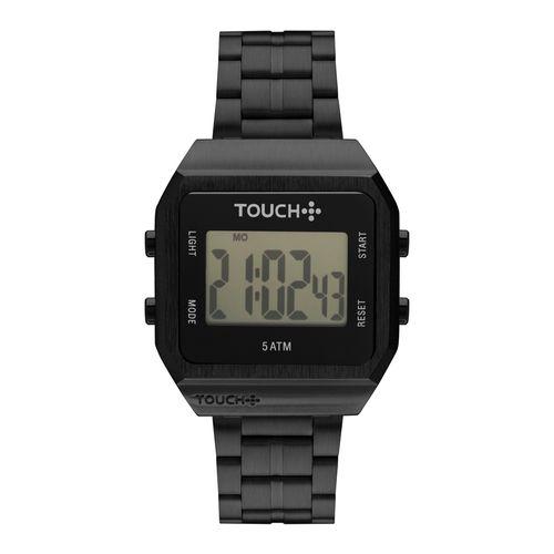 Relogio-Touch-Unissex-Preto-TWG2510AA-4V