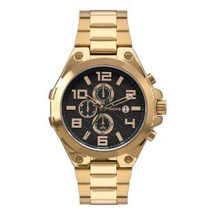 Relogio-Touch-Masculino-Dourado-TWOS1AAA-4P