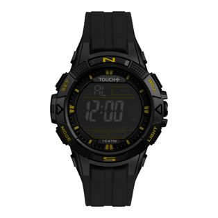 Relogio-Touch-Masculino-Preto-TWLCDAC-8P