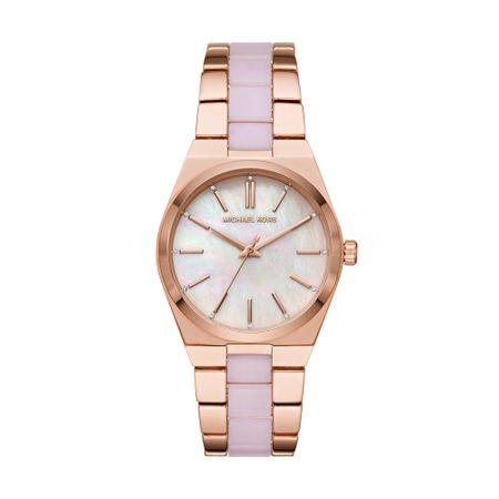 Relógio Michael KorsFeminino Channing 0 MK6652/1JN