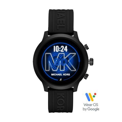 MKT50722PI_1