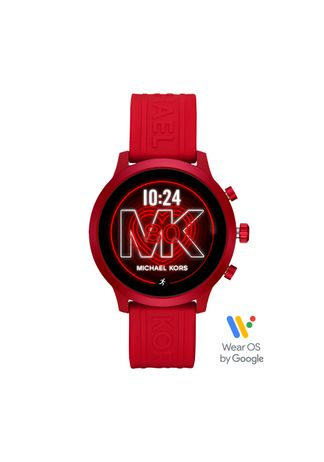 MKT50732RI_1