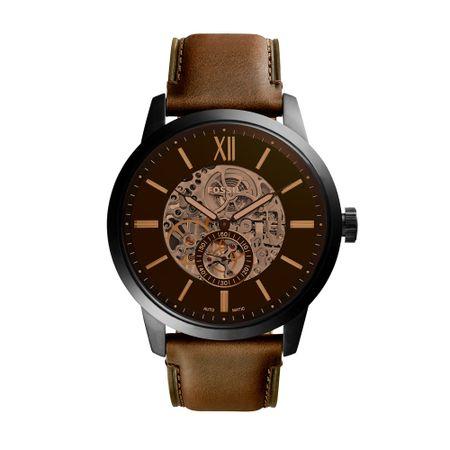 Relógio Fossil Masculino Townsman - ME3155/0MN