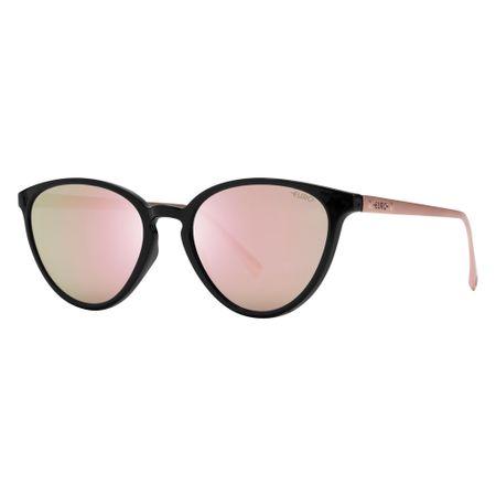 Óculos Euro Feminino E0059ADR46/8J