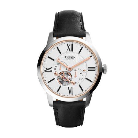 Relógio Fossil Masculino Townsman - ME3104/0PN