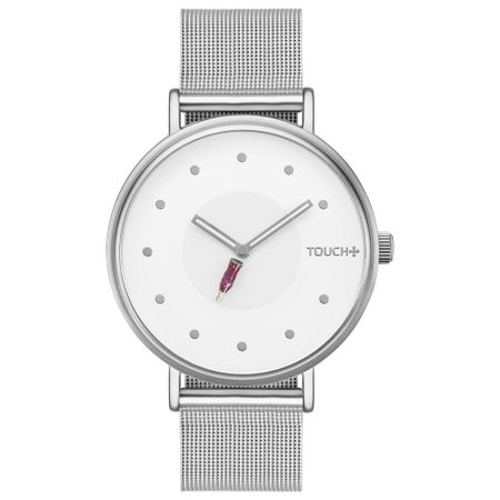 Relógio Touch Feminino Fino - TW2034LBX/4K