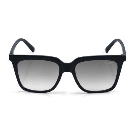Óculos de Sol Touch Masculino Preto - T0003A0233