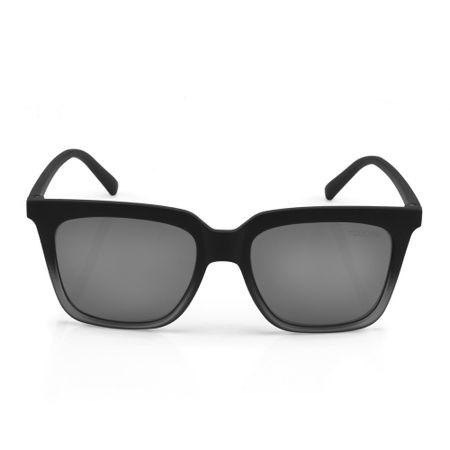 Óculos de Sol Touch Masculino Chumbo - T0003AEM09