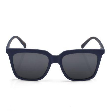 Óculos de Sol Touch Masculino Preto - T0003K6803