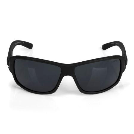 Óculos de Sol Touch Masculino Preto - T0013A1403