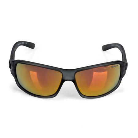 Óculos de Sol Touch Masculino Preto - T0013D2291