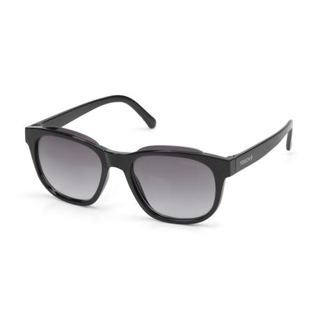 Óculos de Sol Touch Feminino Preto - T0014A0233
