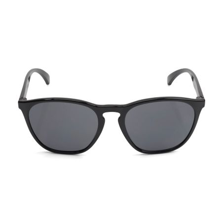 Óculos de Sol Touch Feminino Preto - T0020A0201