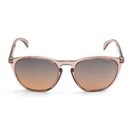 Óculos de Sol Touch Feminino Dourado - T0020B6121