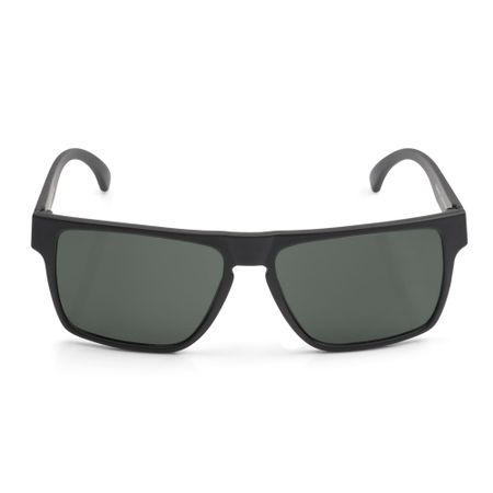 Óculos de Sol Touch Masculino Preto - T0021A1471