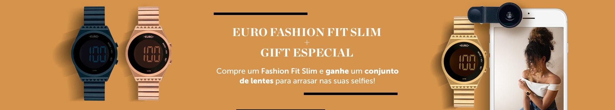 FF Slim Gift