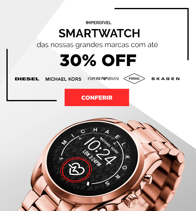 Smartwatches (OFF)