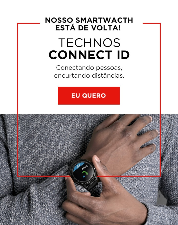 Connect ID