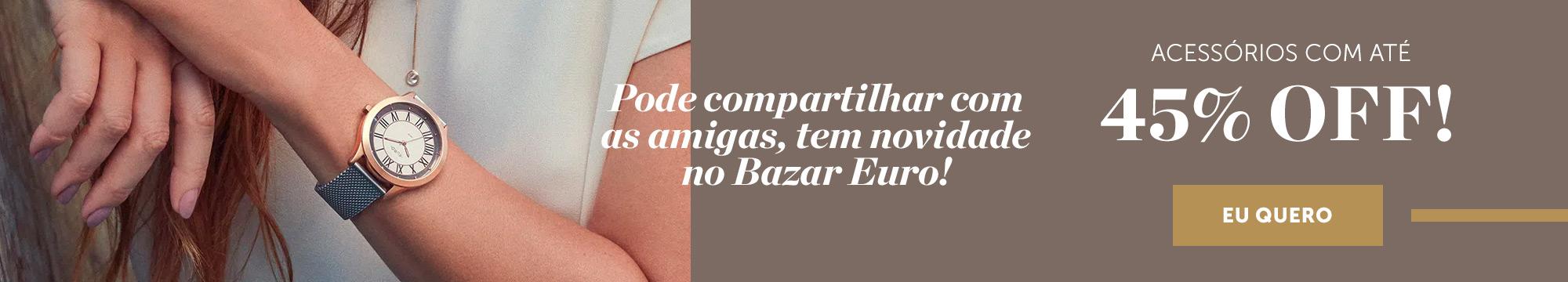 Bazar_relogios