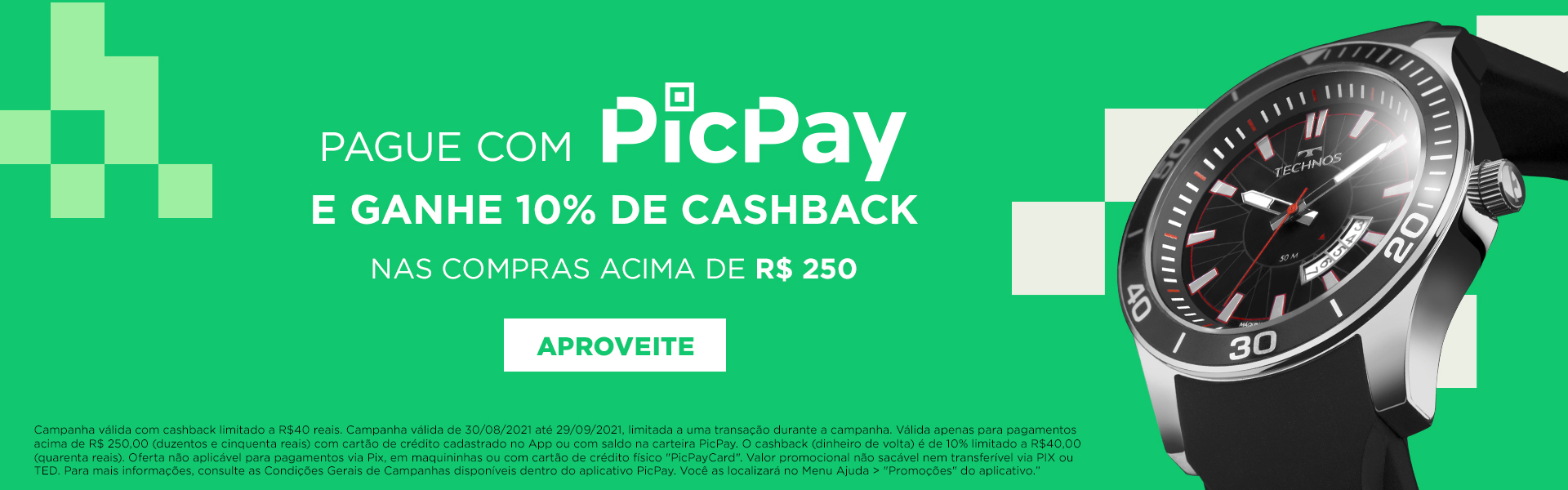 PicPay2